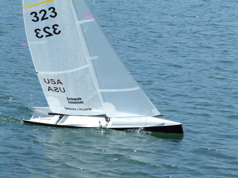 a4003075-2-DSCF2243.jpg