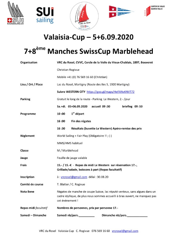 MarbleheadSwisscup5-6.09.20.jpg