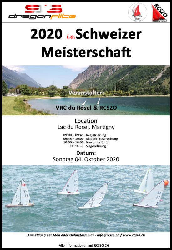 DF95_Schweizermeisterschaft_Flyer_2020_2020-06-08.jpg
