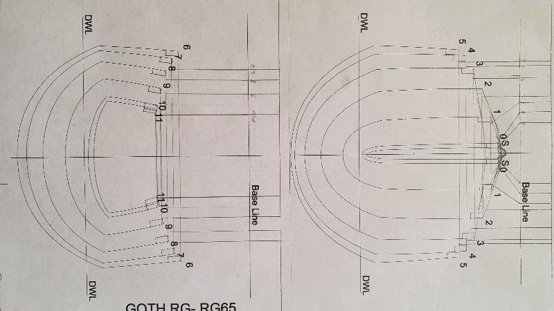 RG65_02_05072020_Plan.jpg