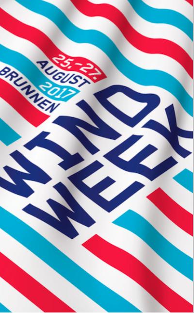 WindWeekDeckblatt.png