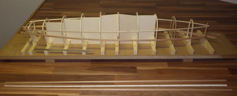 goth_xp_gehobelte_planken.jpg