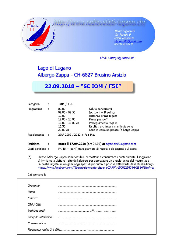 EinladungBrusinoIOM2018-page-001_2018-09-09.jpg