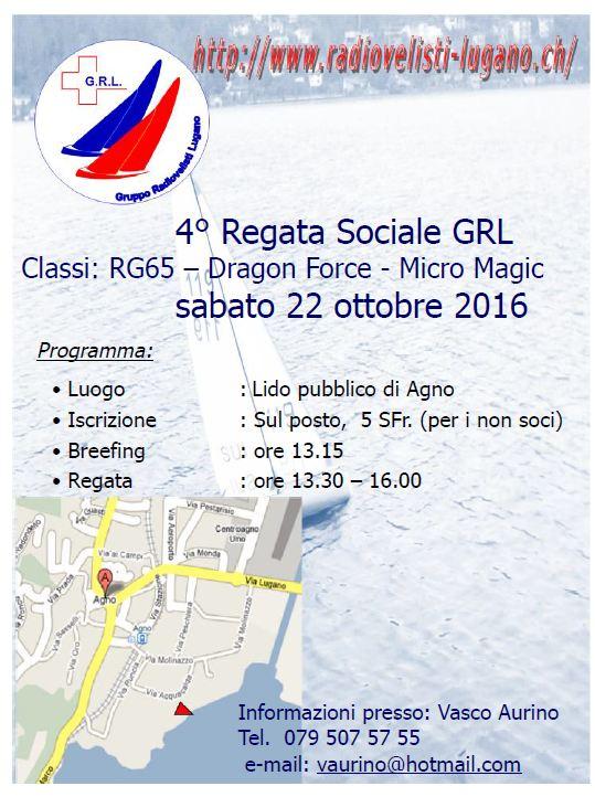 RG65.jpg