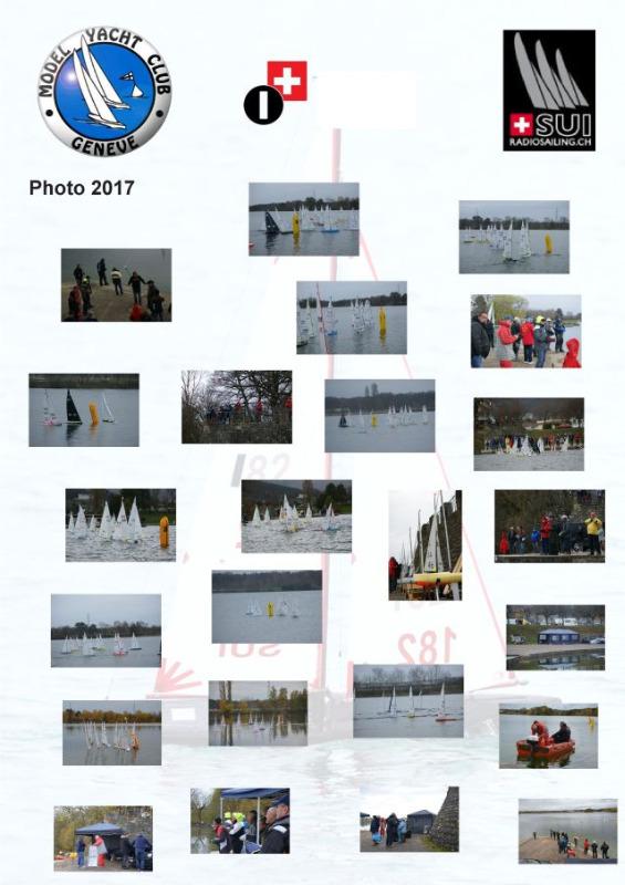 Seite-6-photos-.jpg