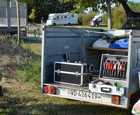 Team-Dassio-Mobil.jpg