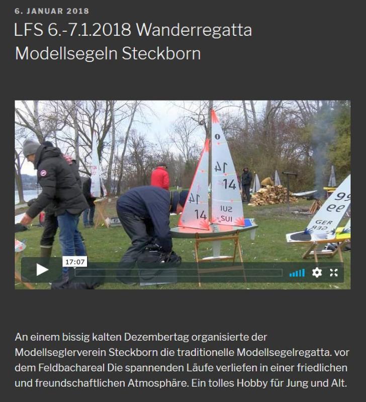 Video-Wander-2.jpg