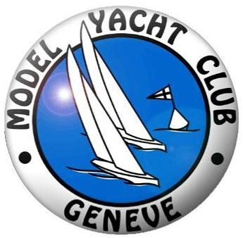 mycg-logo.jpg