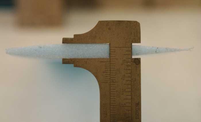 Kern-messen.jpg